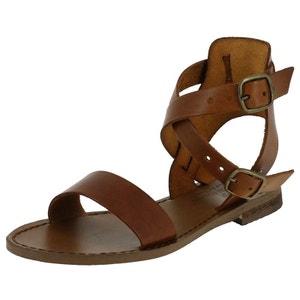 sandales / nu pieds 720 ANTICHI ROMANI