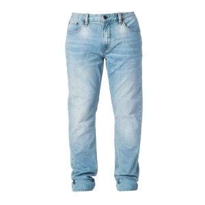 Jeans Straight Denim RIP CURL