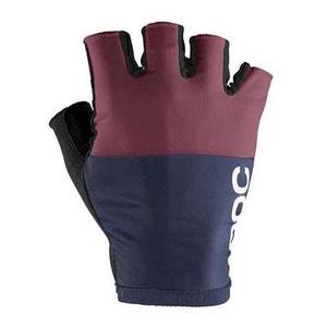 Gants courts Poc Ritte Glove POC