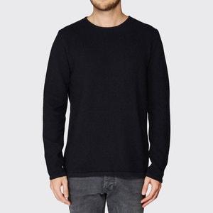 Sweter Reiswood MINIMUM