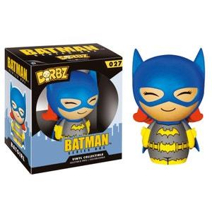 Batman Vinyl Sugar Dorbz série 1 Vinyl figurine Batgirl 8 cm BATMAN