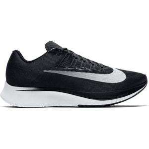 Running sneakers Zoom Fly