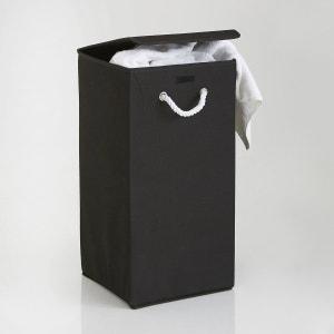Cesto para ropa plegable Denise La Redoute Interieurs