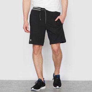 Bermuda Shorts PUMA