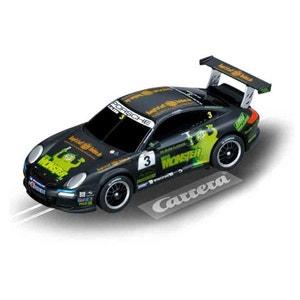 CARRERA 20061216 Porsche GT3 Cup