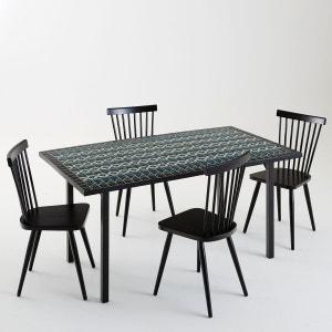 TABLE La Redoute Interieurs