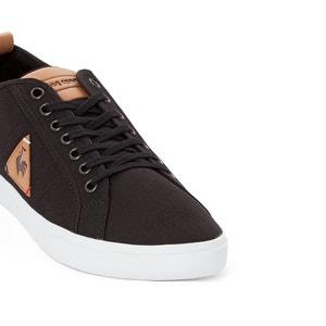 Sneakers Ares Cvs/Lea LE COQ SPORTIF