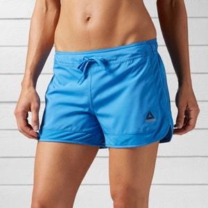 Shorts sportivi REEBOK