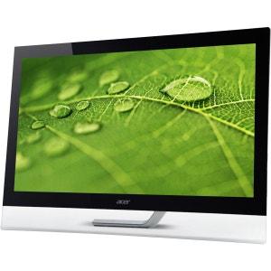 Ecran PC ACER T232HLA Tactile ACER