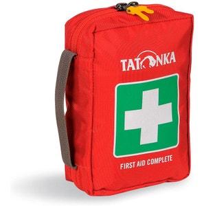 First Aid Complete TATONKA