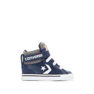 Hoge sneakers Pro Blaze Strap Stretch CONVERSE