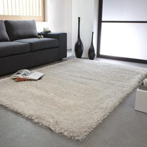 Shaggy tapijt Hakin La Redoute Interieurs