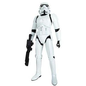 Star Wars - Figurine Stormtrooper articulée 50 cm JAKKS PACIFIC