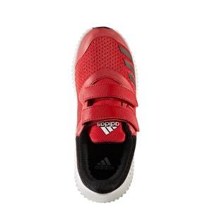 Sneakers met klittenband FortaRun CF K ADIDAS PERFORMANCE