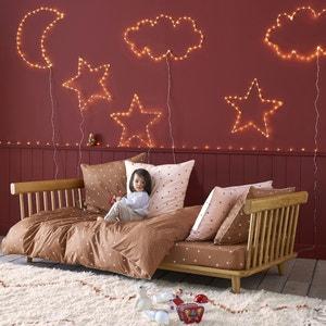 Sofá cama Jungling, diseño E. Gallina