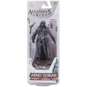 Figurine Assassins Creed Unity - Serie 4 Arno Dorian Eagle Vision 15 cm UBISOFT