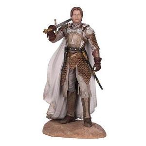 Game of Thrones - Figurine Jaime Lannister 19cm DARK HORSE