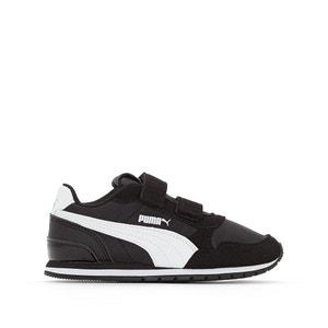 Sneakers St Runner PUMA