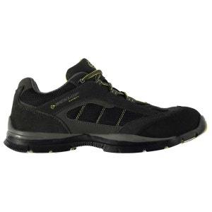 Chaussures de travail basses d-lift low pro s3 src hro esd  Utility Diadora  La Redoute