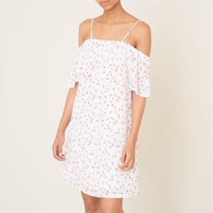 Kleid MARIE SIXTINE