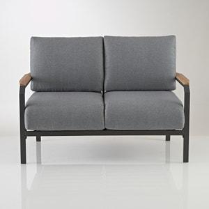 2-zit canapé, Akaday La Redoute Interieurs