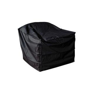 Housse fauteuil jardin la redoute for La redoute housse fauteuil