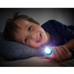 Lampe torche Projecteur Disney Planes Philips PLANES