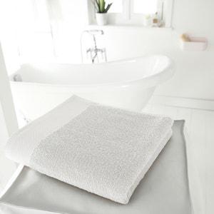 Plain Cotton Maxi Bath Sheet 420 g/m² SCENARIO