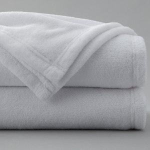 Cobertor em microfibra 280g/m², Elfa La Redoute Interieurs