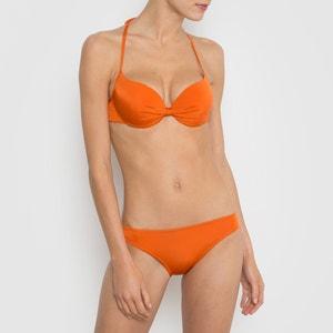 Bikini Top R édition