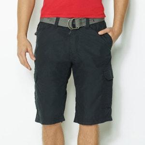 Bermuda Shorts SCHOTT