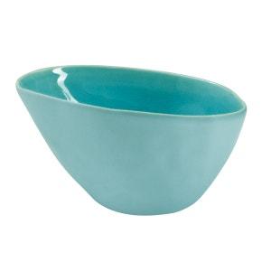6 Bols Turquoise en grès - ASA SELECTION