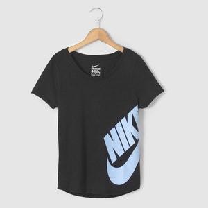 Camiseta 6-16 años NIKE
