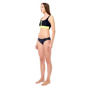 GlideSoul pour Femme - Bas de Bikini Hipster GLIDESOUL