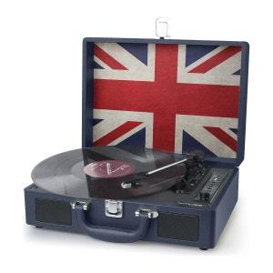 Platine vinyle MUSE MT-102 UK MUSE