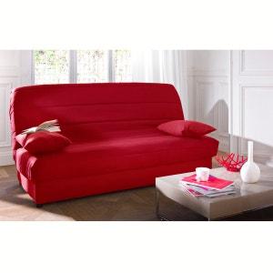 Polycotton Base Cover for Folding Bed La Redoute Interieurs