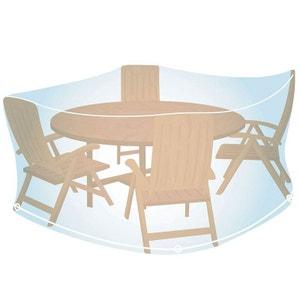 Housse mobilier de jardin | La Redoute
