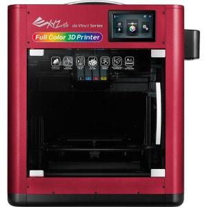 Imprimante XYZ PRINTING Da Vinci Color 1 XYZ PRINTING