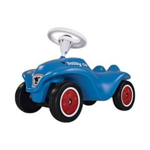 BIG Bobby-Car véhicule porteur BIG