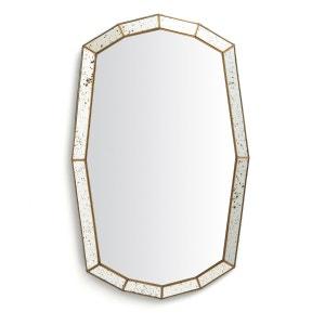 Miroir, H90 cm MAISON PERE X LA REDOUTE INTERIEURS