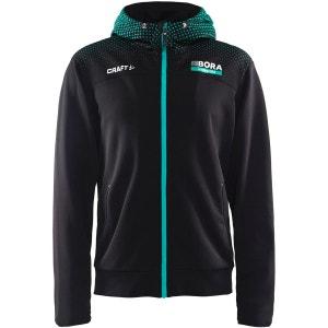 Bora-HG - Sweat-shirt - noir CRAFT