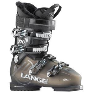 Chaussure de ski Lange SX 70 W Tr Black LANGE
