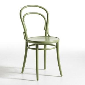 Chaise hêtre, Neda (lot de 2) AM.PM.