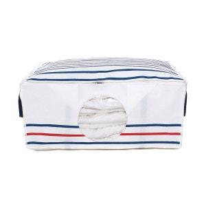 Housse sous-vide forme valise 210L La Redoute Interieurs
