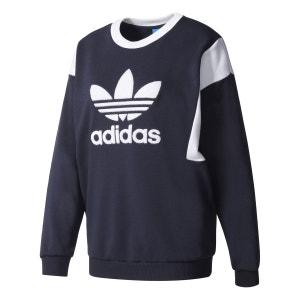 Sweat-shirt Trefoil adidas Originals