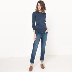 Boyfit-Jeans R essentiel