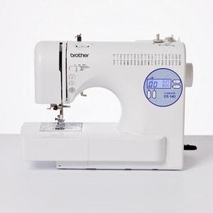 Machine à coudre DS140 électronique BROTHER