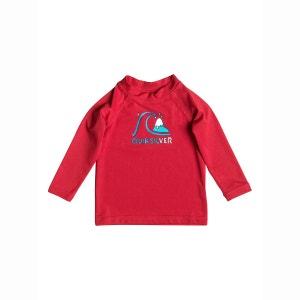 T-shirt manches longues UV 6 mois - 2 ans QUIKSILVER