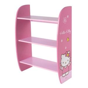 Etagère Hello Kitty 'Bow' HELLO KITTY