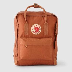 Le sac à dos FJALLRAVEN – modèle KÅNKEN classique FJALLRAVEN